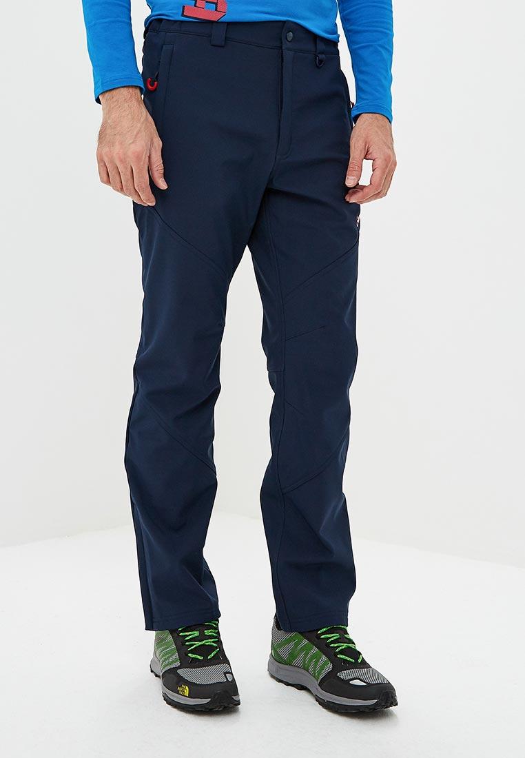 Мужские спортивные брюки Forward M15310G