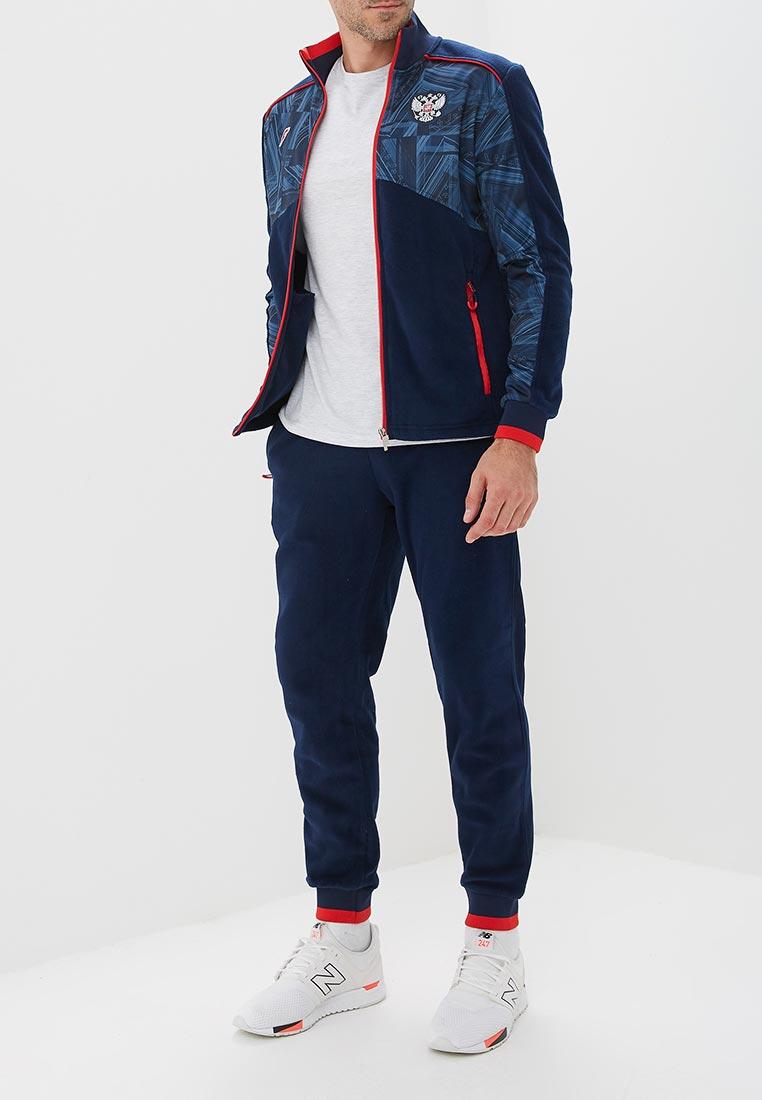 Спортивный костюм Forward M06341G