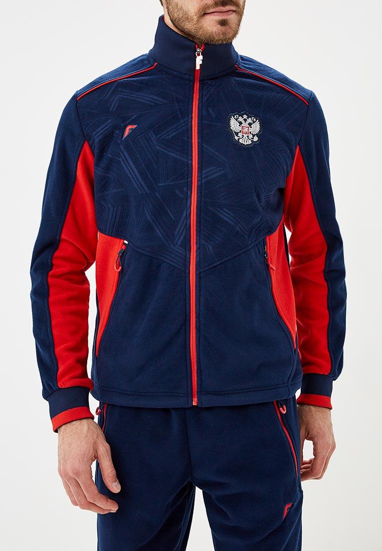 Спортивная одежда форвард картинки