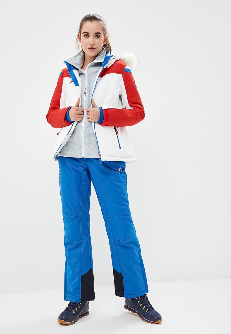 Куртка Forward W03321G