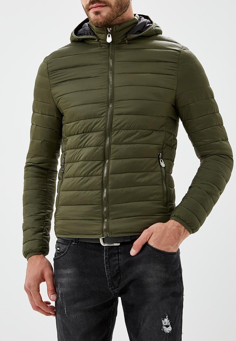 Куртка Forex B016-1287