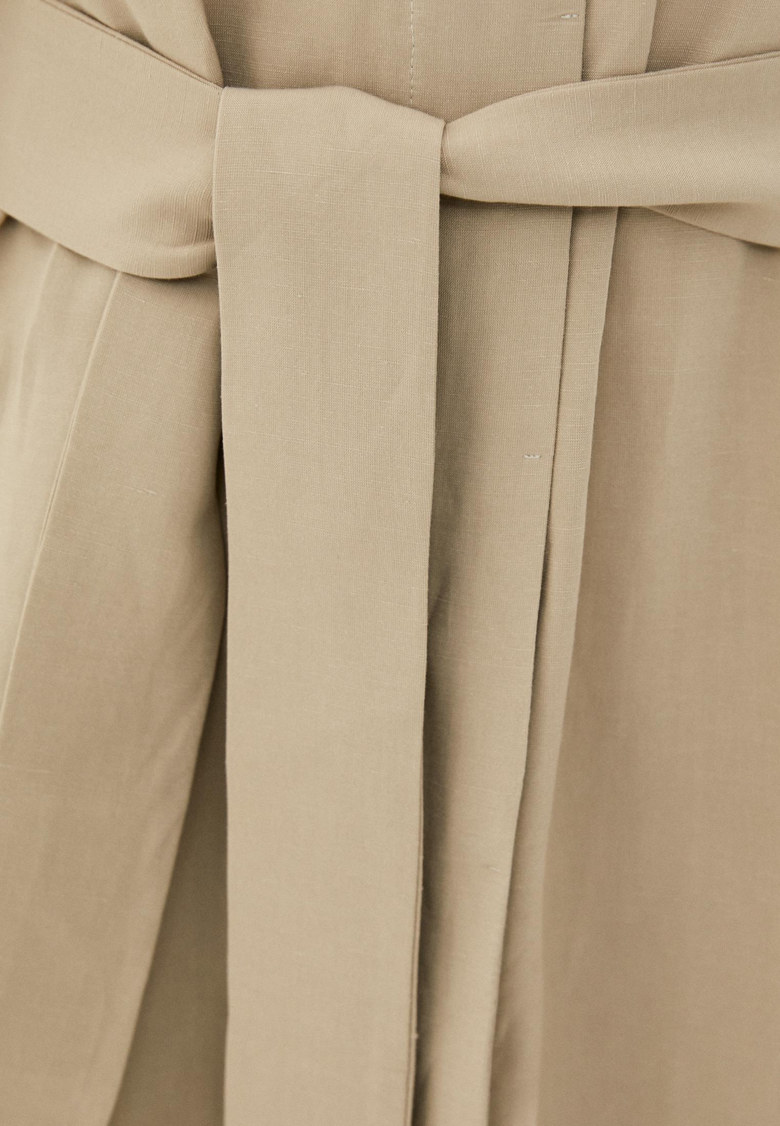 Платье Forte Dei Marmi Couture 20SF5634: изображение 5