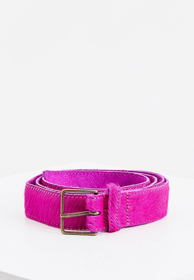 Ремень Forte Forte 7654_my belt
