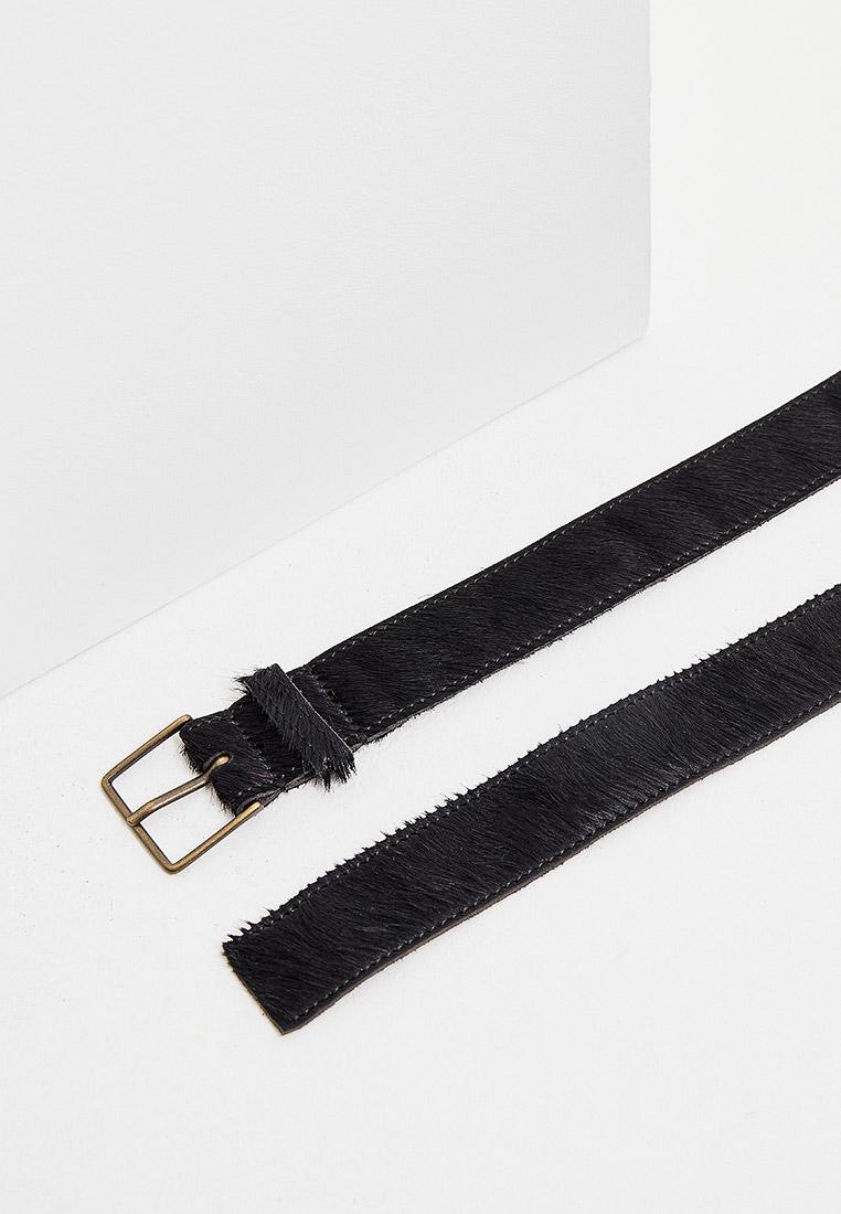 Ремень Forte Forte 7654_my belt: изображение 2