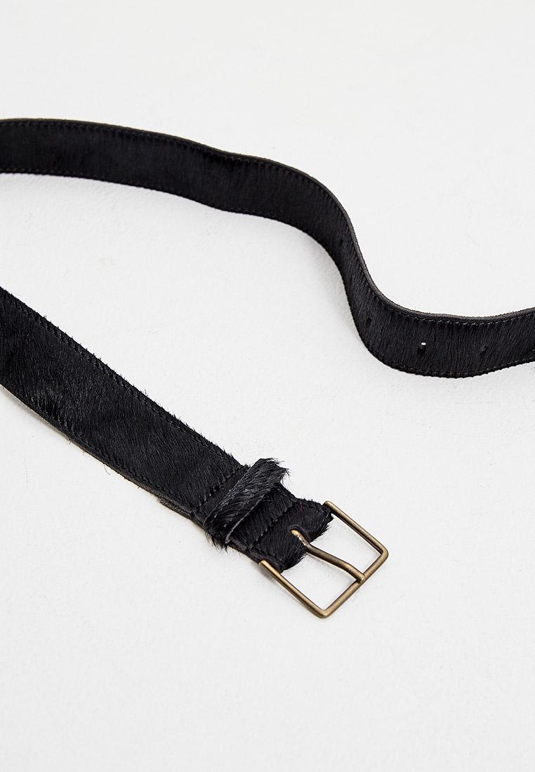 Ремень Forte Forte 7654_my belt: изображение 4
