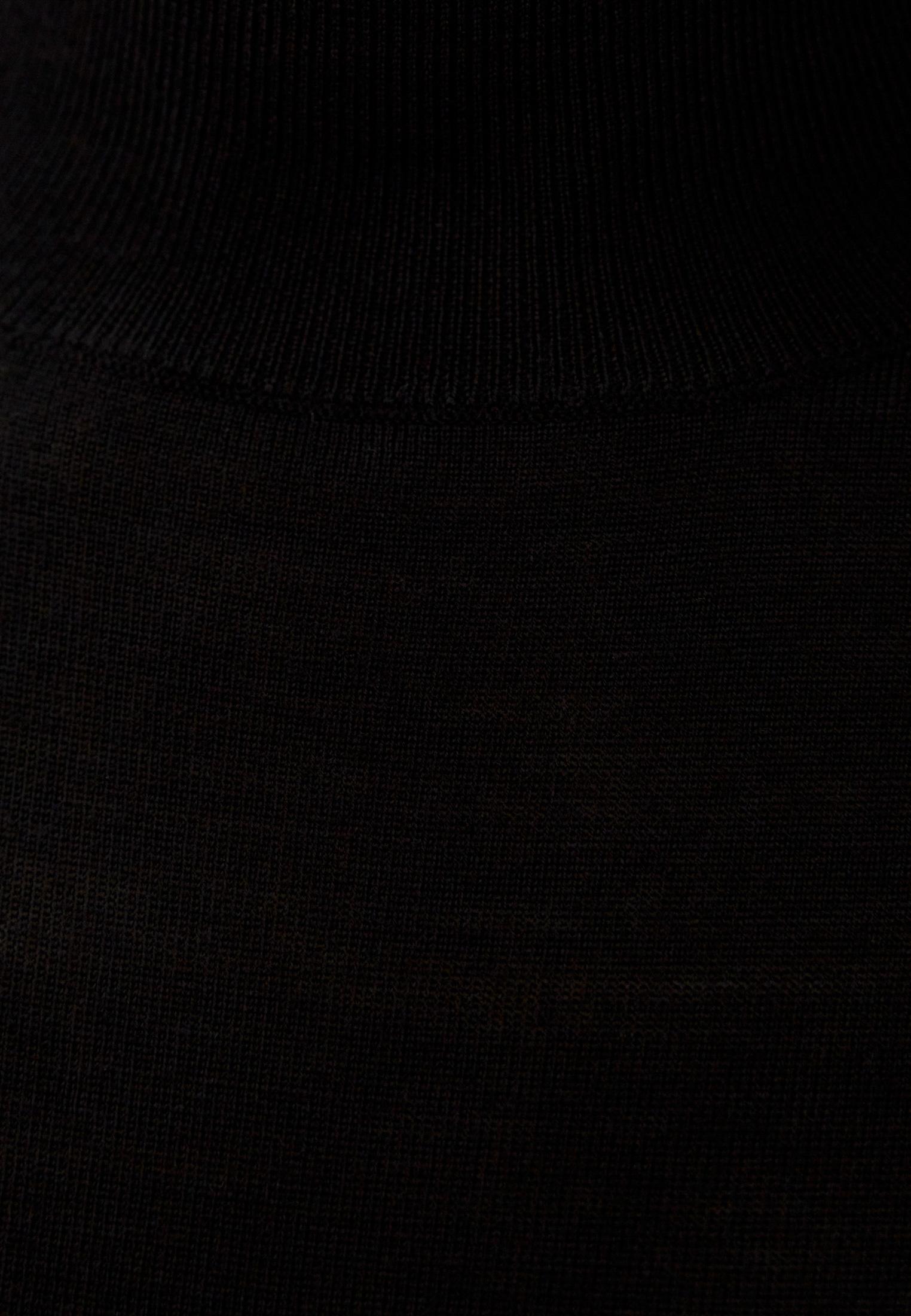 Женские боди Forte Forte 7833_my knit: изображение 5