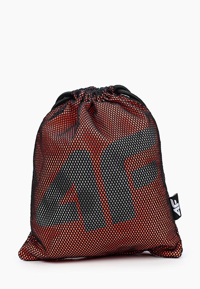 Рюкзак 4F (4Ф) HJL20-JBAGM005