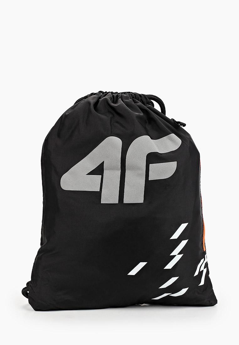 Рюкзак 4F (4Ф) Мешок 4F