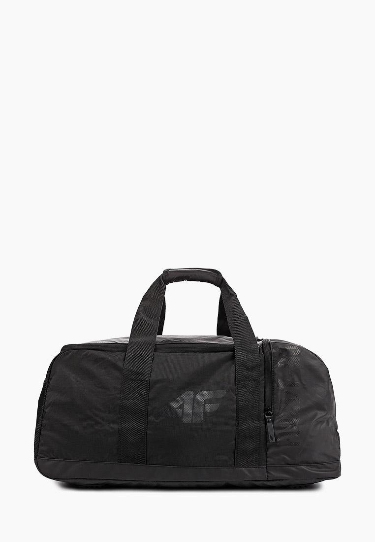 Спортивная сумка 4F (4Ф) H4Z19-TPU062