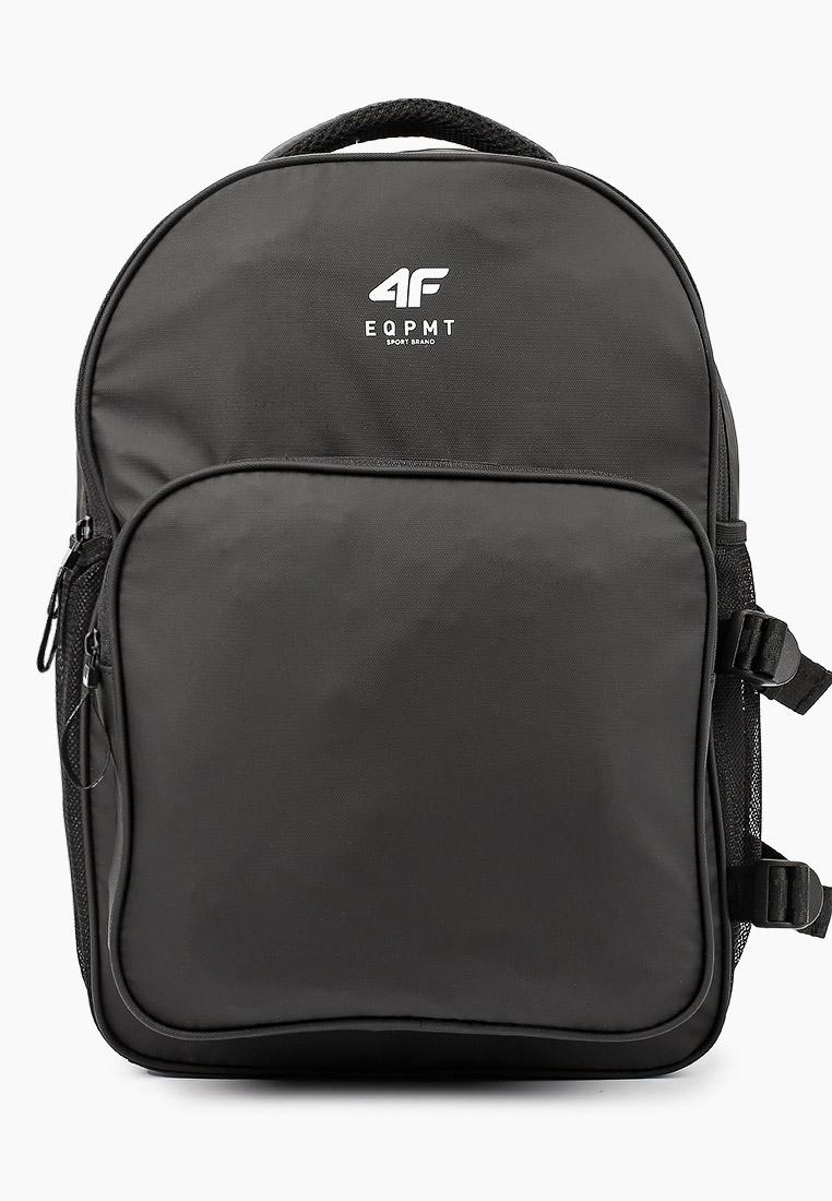 Спортивный рюкзак 4F H4L20-PCU003