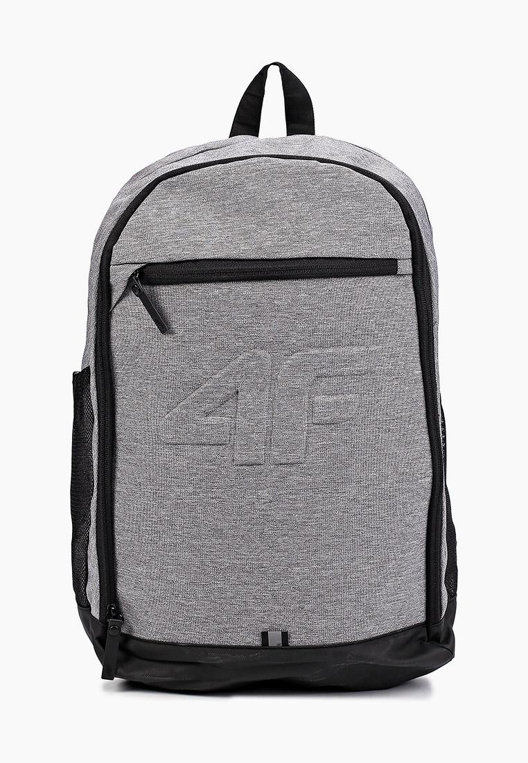 Спортивный рюкзак 4F H4L20-PCU006