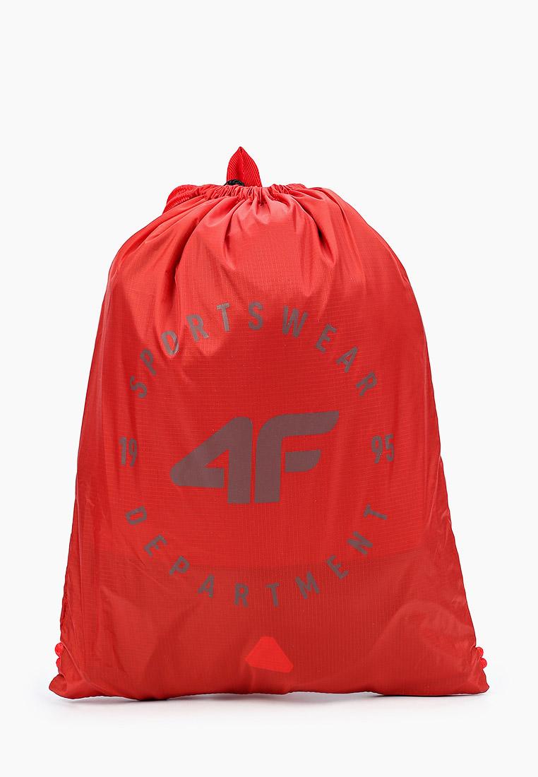 Спортивный рюкзак 4F (4Ф) H4L20-PCU015: изображение 1