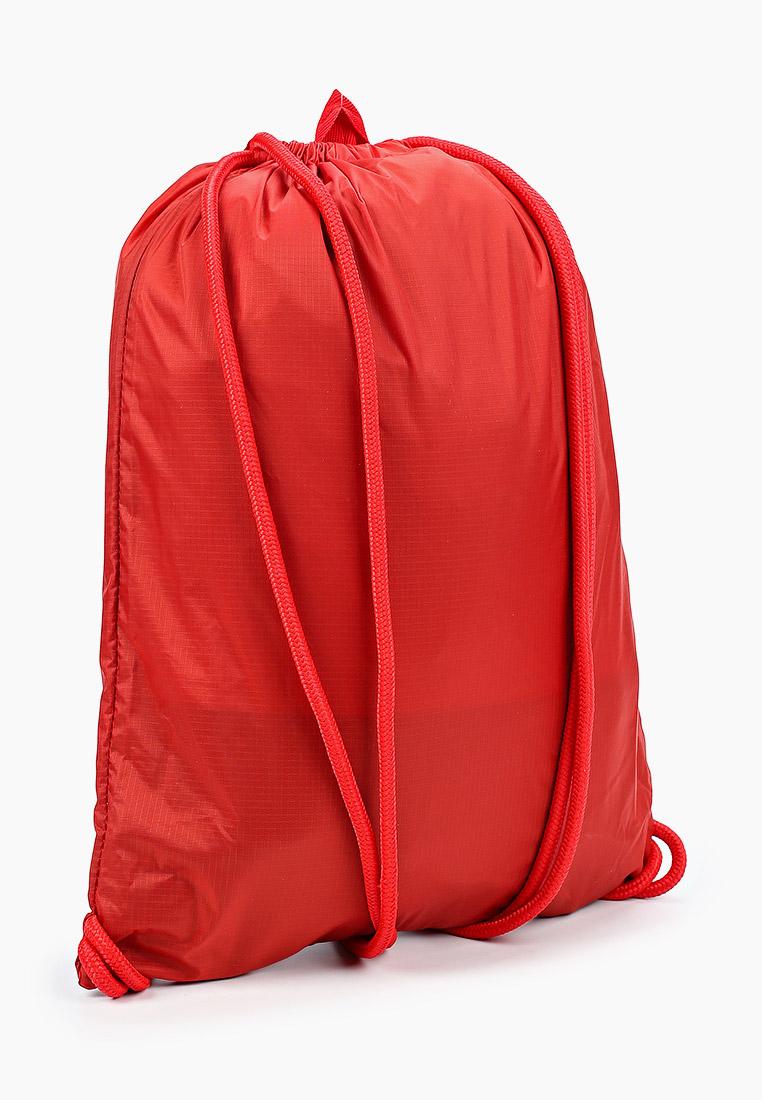 Спортивный рюкзак 4F (4Ф) H4L20-PCU015: изображение 2