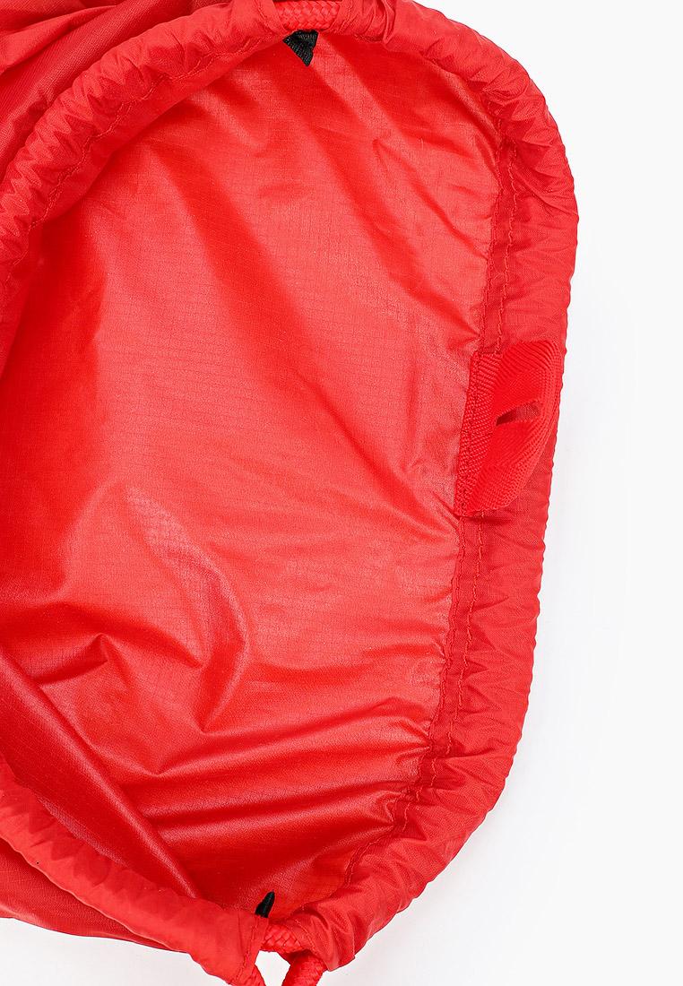Спортивный рюкзак 4F (4Ф) H4L20-PCU015: изображение 3