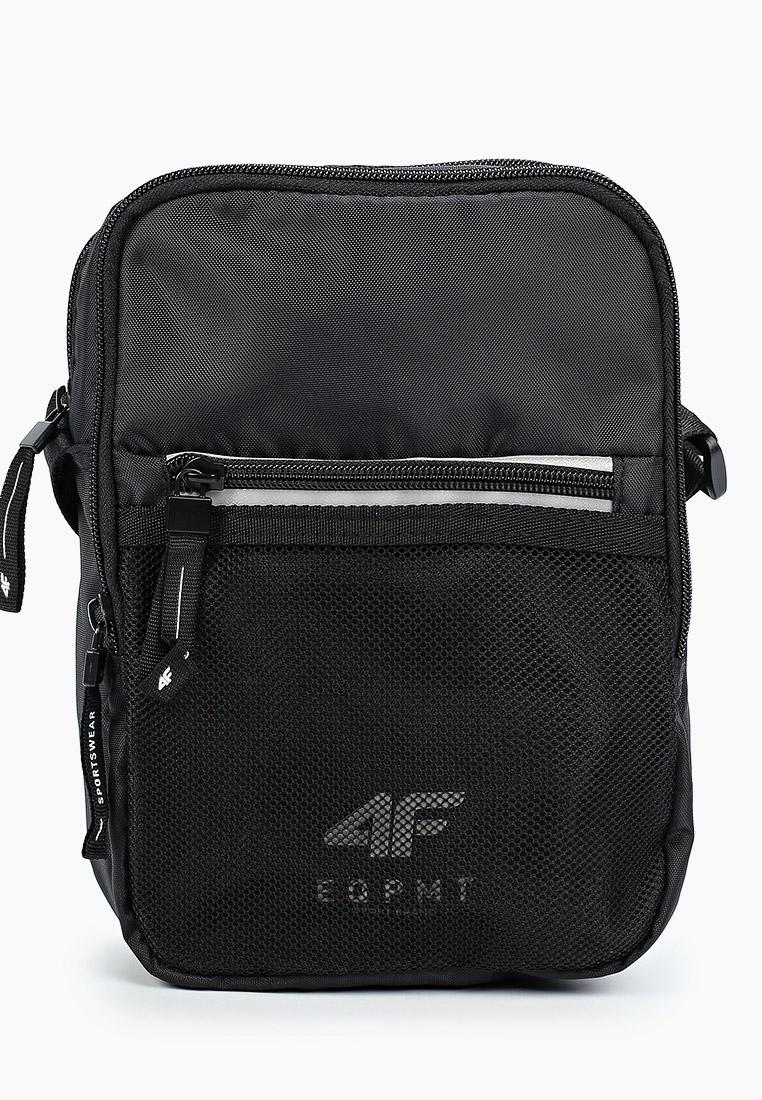 Спортивная сумка 4F (4Ф) H4L20-TRU001