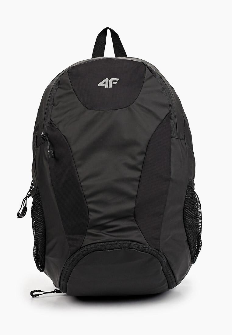 Спортивный рюкзак 4F H4Z20-PCU002