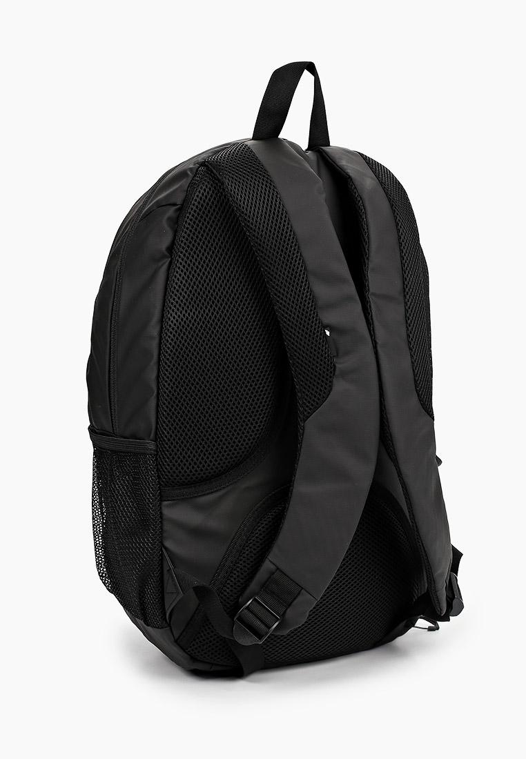 Спортивный рюкзак 4F (4Ф) H4Z20-PCU002: изображение 2