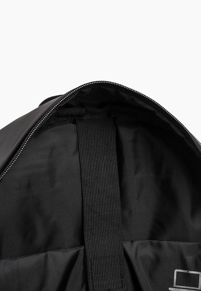 Спортивный рюкзак 4F (4Ф) H4Z20-PCU002: изображение 3