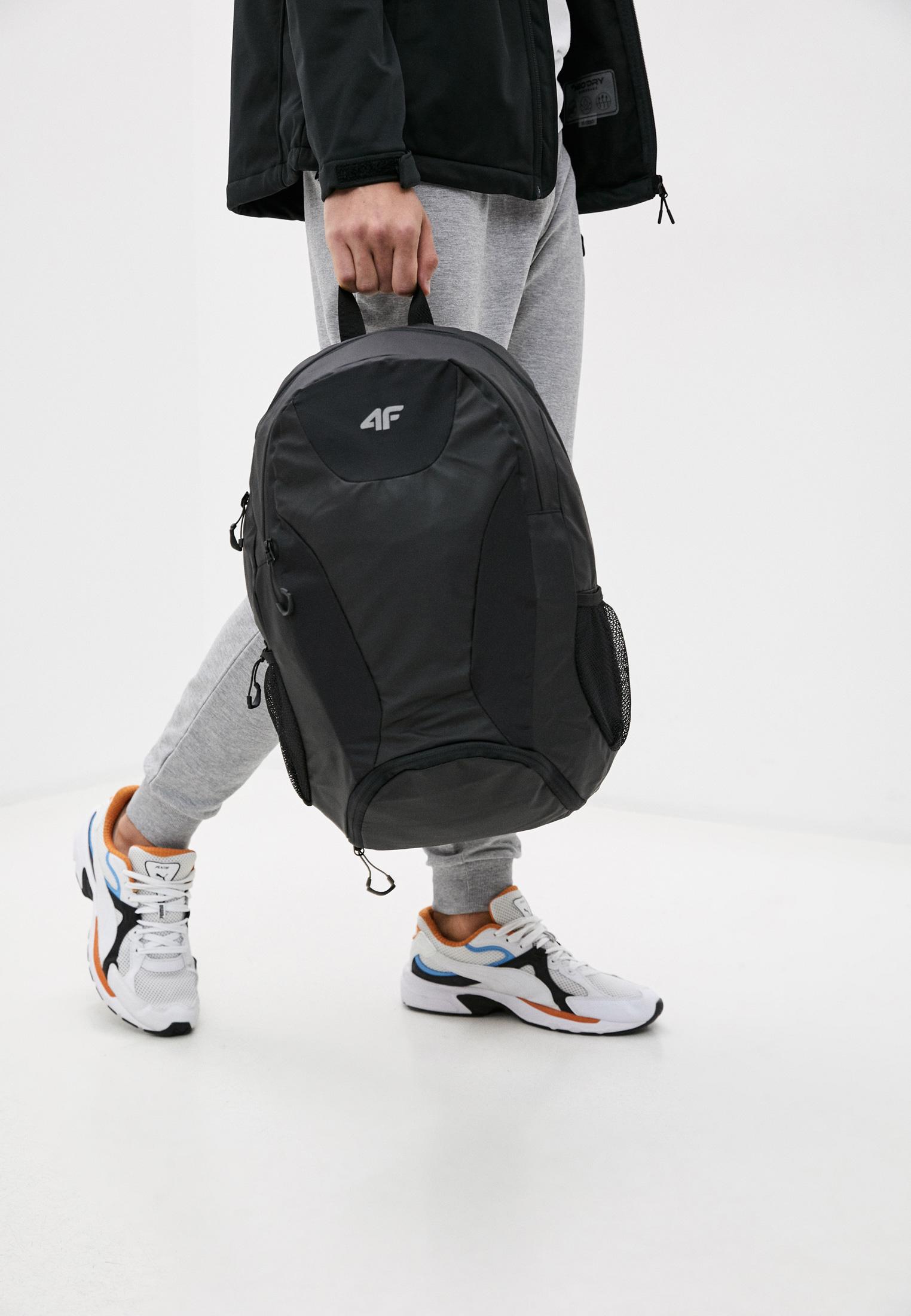 Спортивный рюкзак 4F (4Ф) H4Z20-PCU002: изображение 4