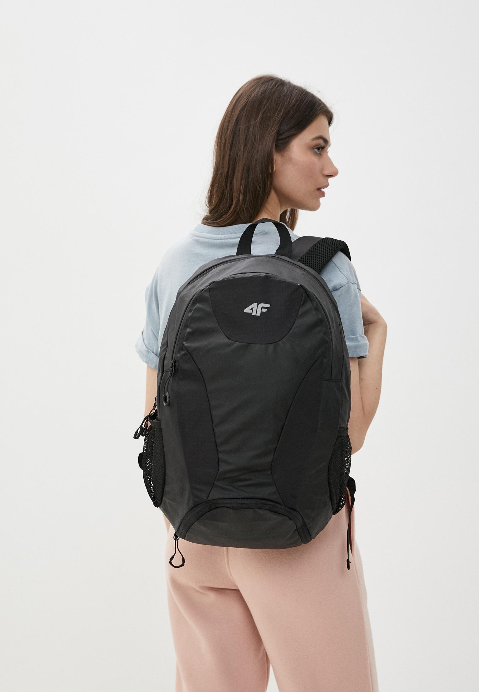 Спортивный рюкзак 4F (4Ф) H4Z20-PCU002: изображение 5
