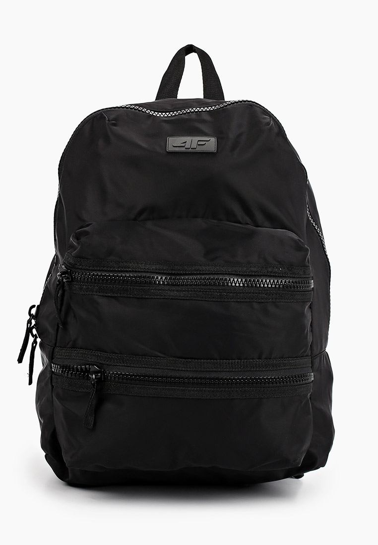 Спортивный рюкзак 4F (4Ф) H4Z20-PCU004