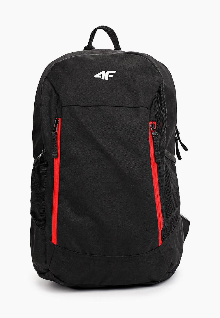 Спортивный рюкзак 4F (4Ф) H4Z20-PCU005: изображение 1