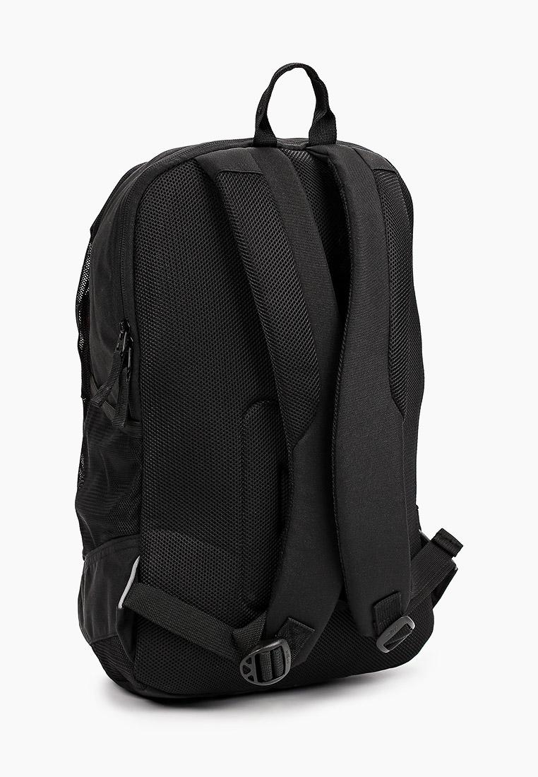 Спортивный рюкзак 4F (4Ф) H4Z20-PCU005: изображение 2