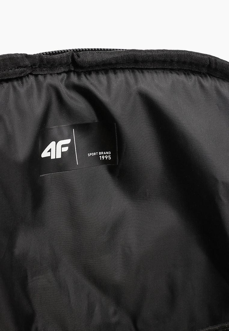 Спортивный рюкзак 4F (4Ф) H4Z20-PCU005: изображение 3