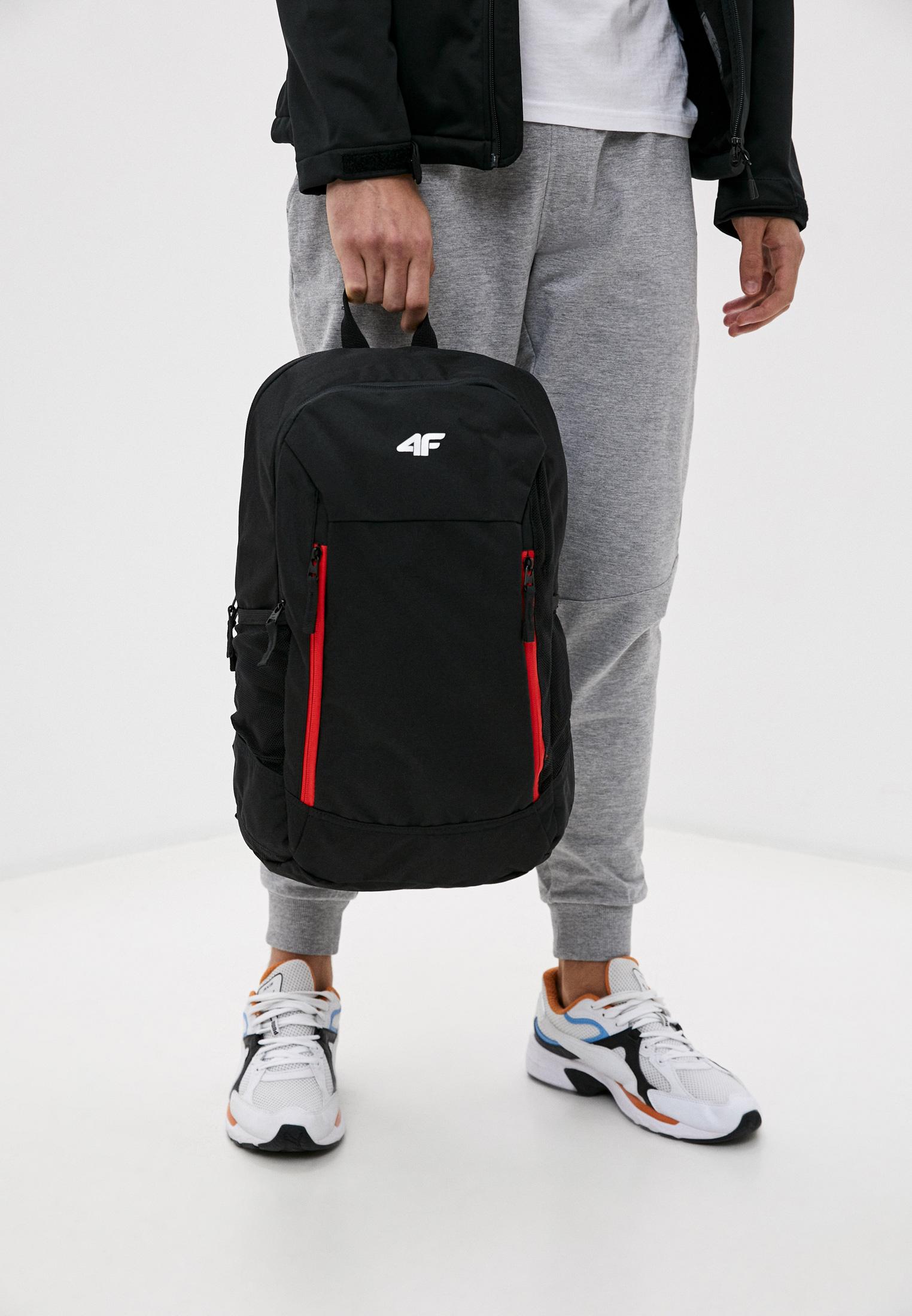 Спортивный рюкзак 4F (4Ф) H4Z20-PCU005: изображение 4