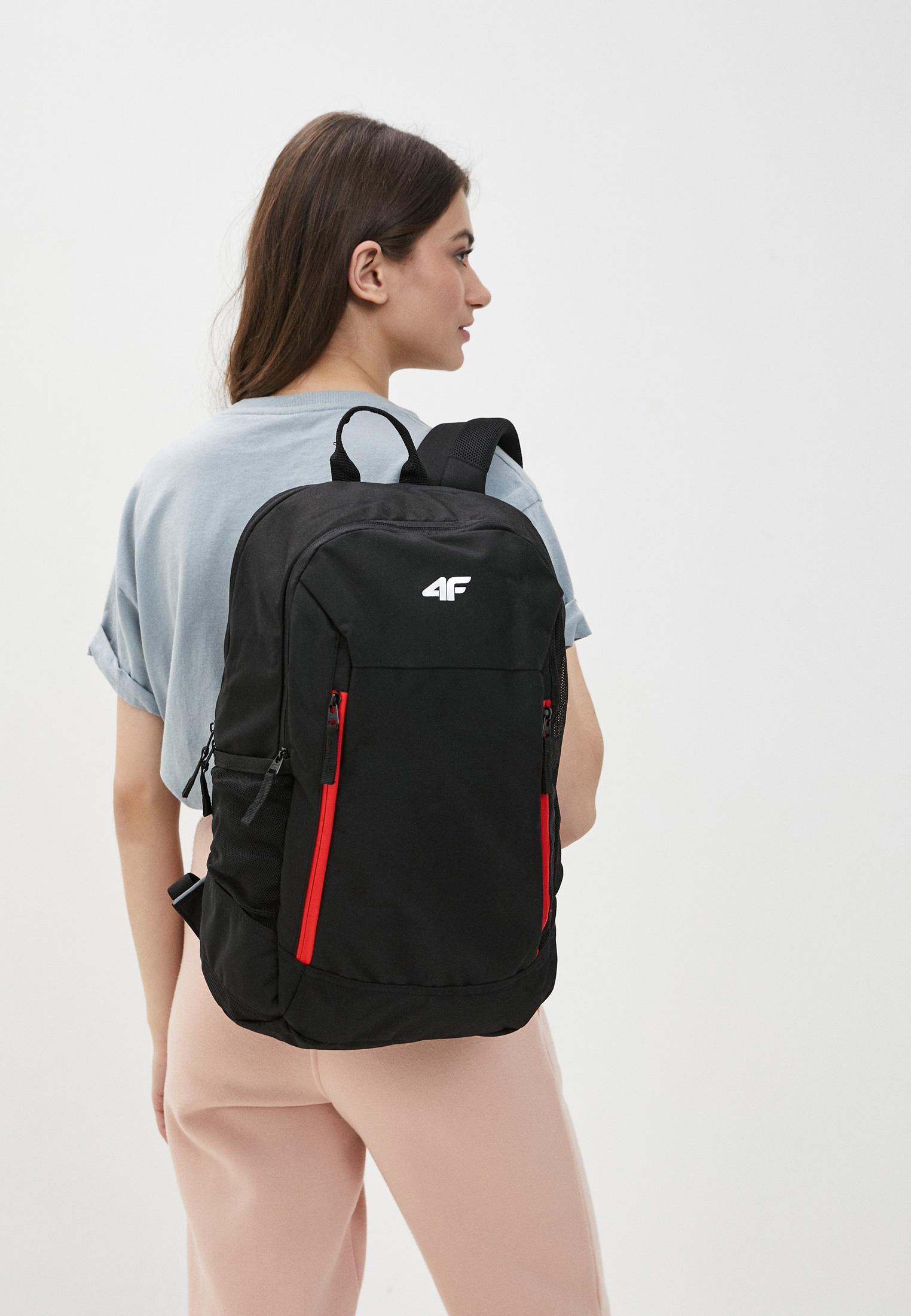 Спортивный рюкзак 4F (4Ф) H4Z20-PCU005: изображение 5