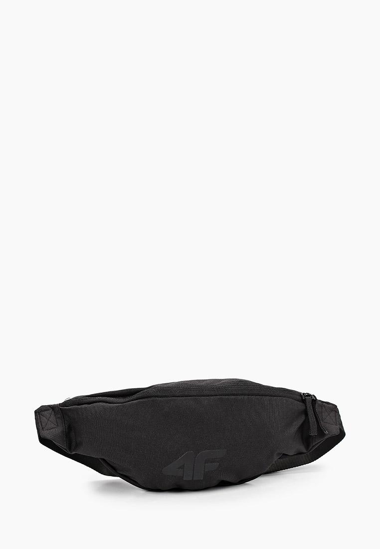 Спортивная сумка 4F H4Z20-AKB001