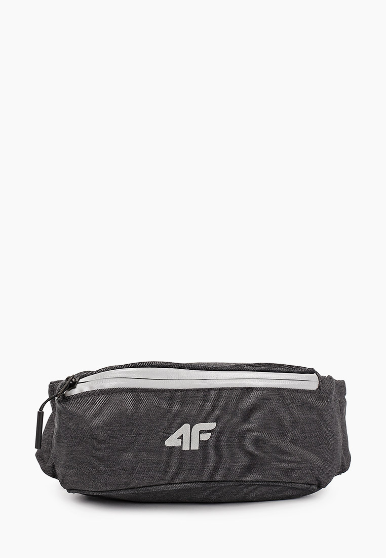 Спортивная сумка 4F H4Z20-AKB002