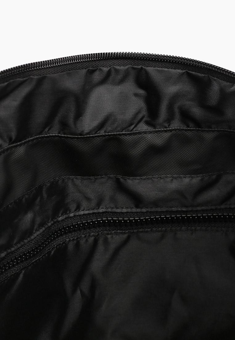 Спортивная сумка 4F (4Ф) H4Z20-TPU006: изображение 3