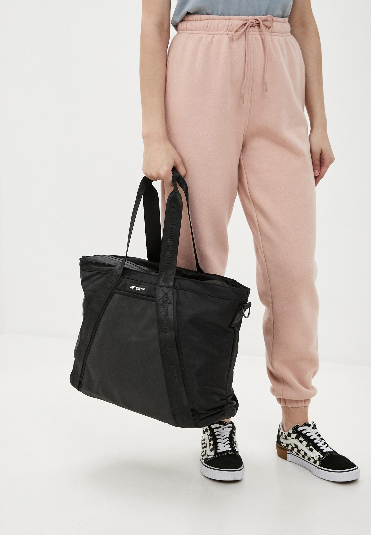 Спортивная сумка 4F (4Ф) H4Z20-TPU006: изображение 5