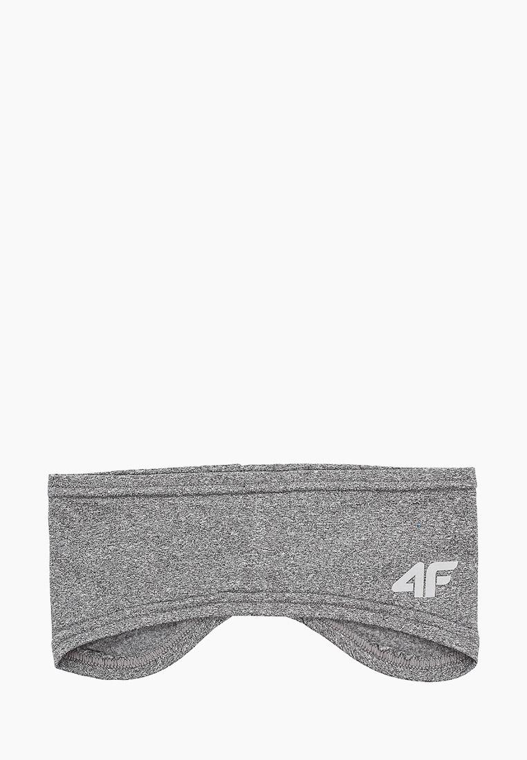 Головной убор 4F (4Ф) H4Z19-CAU061