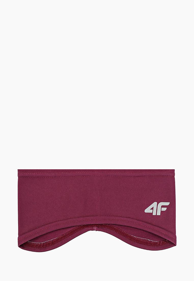 4F H4Z20-CAF066: изображение 1
