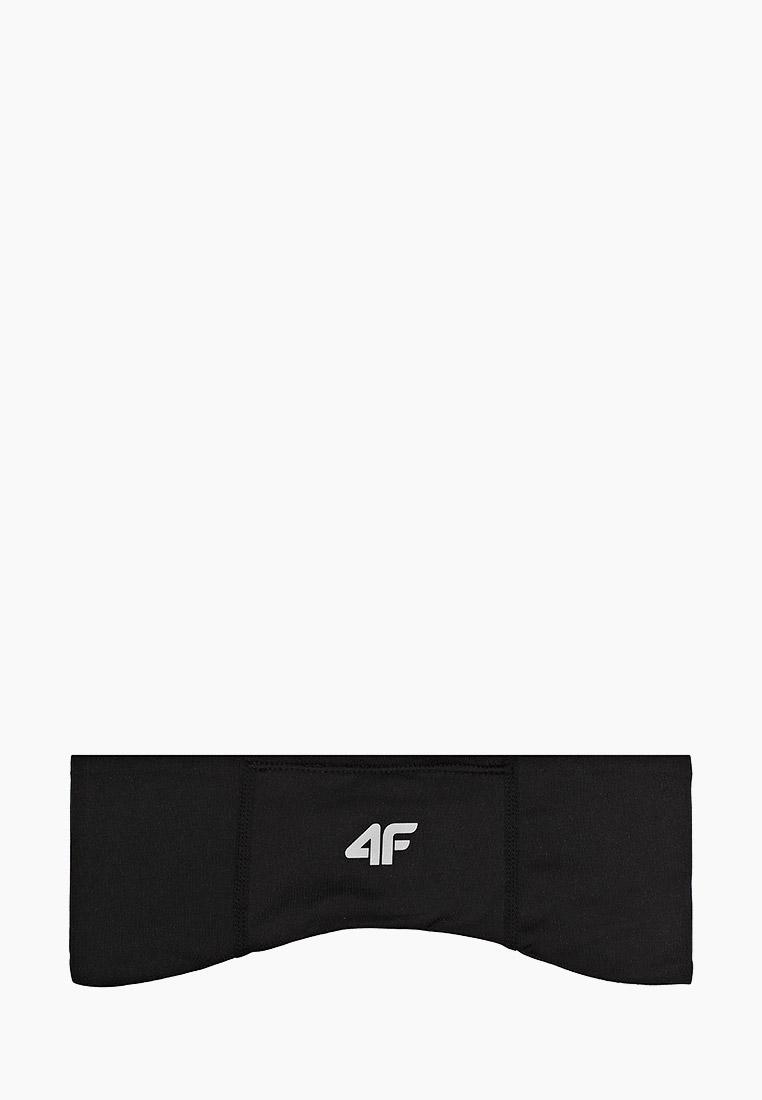 4F H4Z20-CAF061: изображение 1