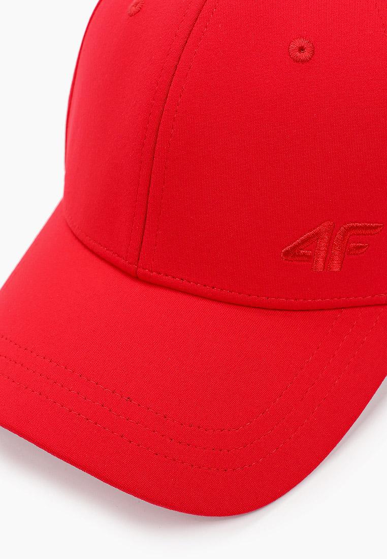 4F H4L20-CAD005: изображение 3