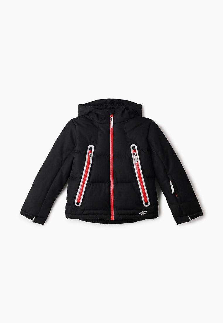 Куртка 4F (4Ф) J4Z19-JKUMN401