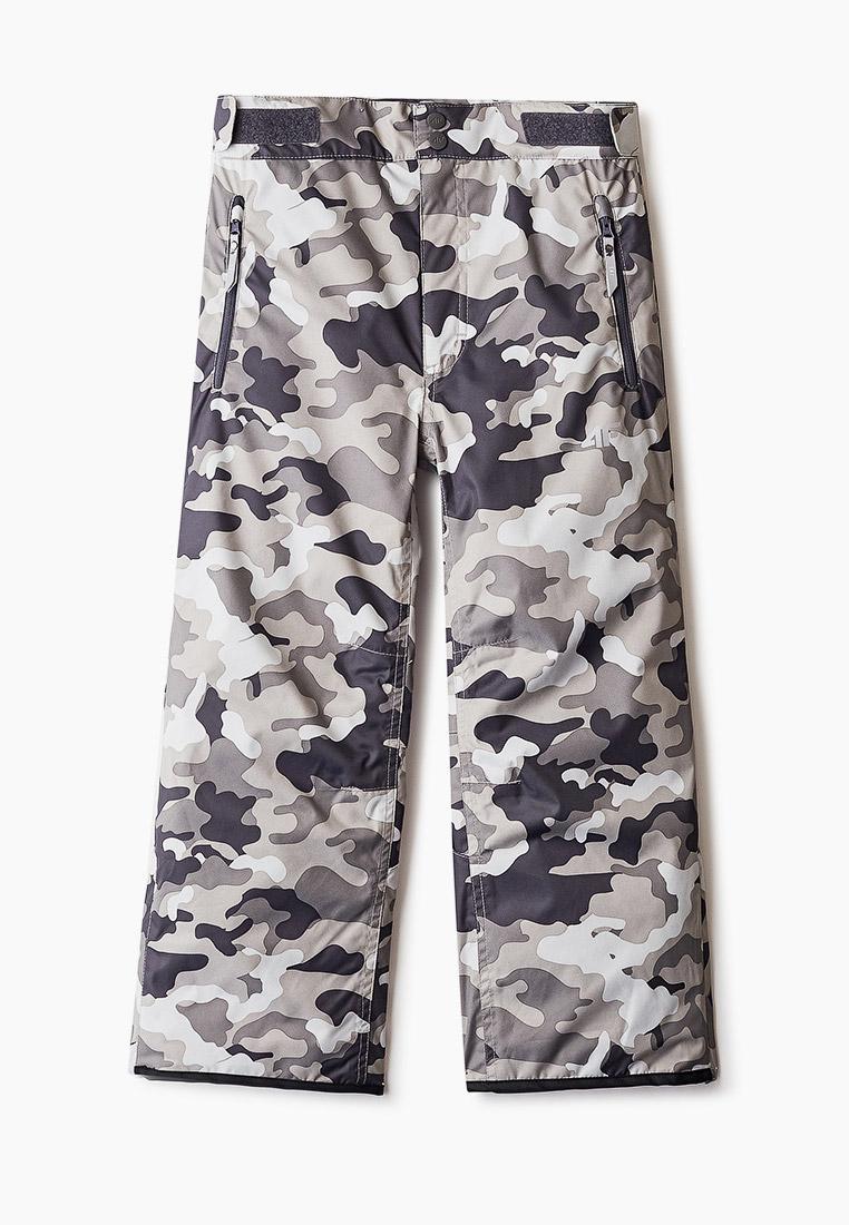 Спортивные брюки 4F (4Ф) J4Z19-JSPMNS401