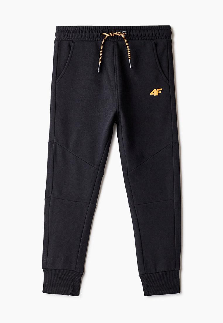 Спортивные брюки 4F (4Ф) HJL20-JSPMD004A
