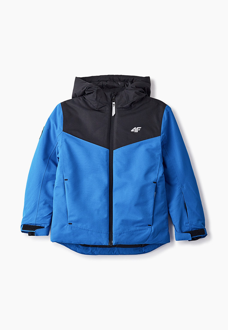 Куртка 4F (4Ф) HJZ20-JKUMN001