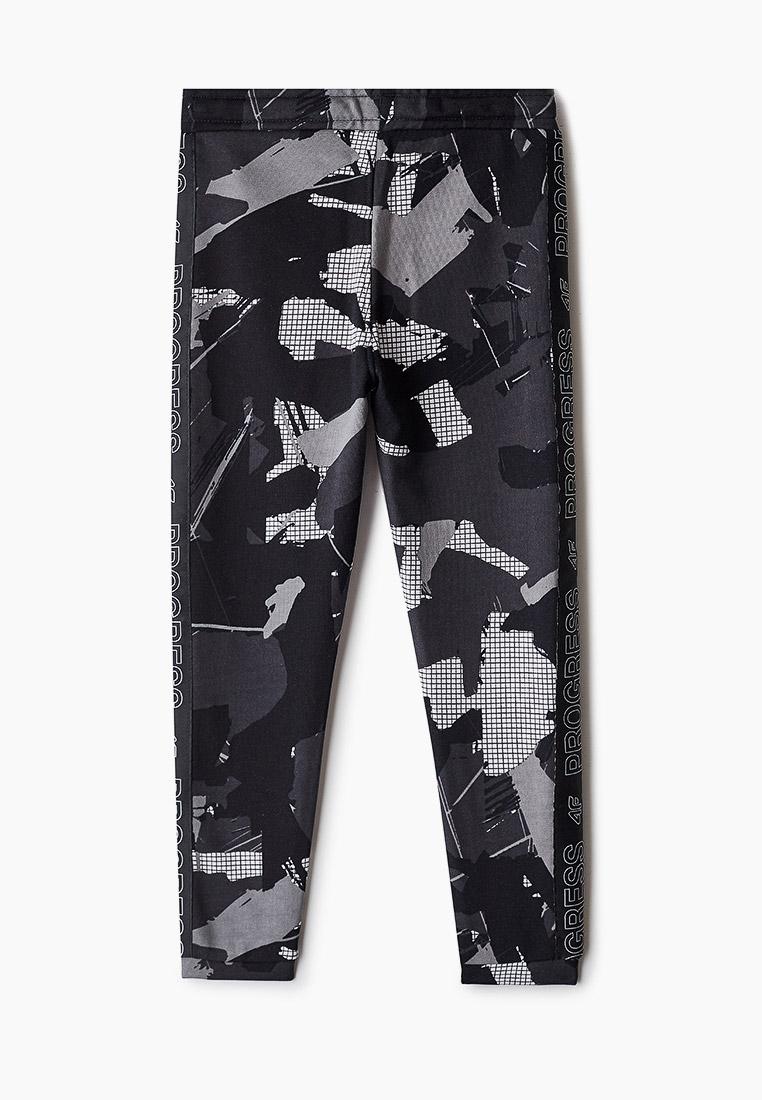 Спортивные брюки 4F (4Ф) HJZ20-JSPMD003: изображение 2