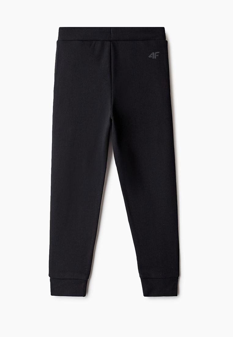 Спортивные брюки 4F (4Ф) HJZ20-JSPMD001A: изображение 2