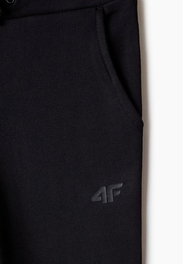 Спортивные брюки 4F (4Ф) HJZ20-JSPMD001A: изображение 3