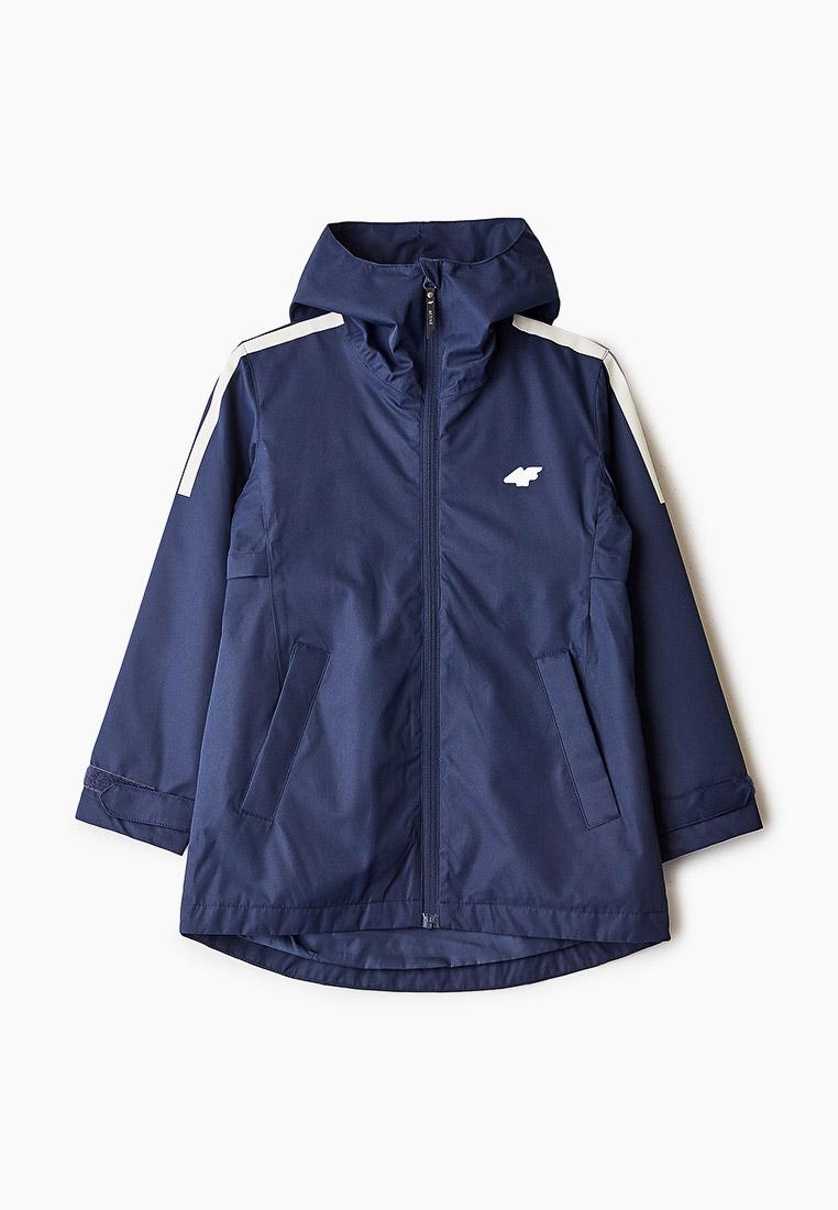Куртка 4F HJL20-JKUD002