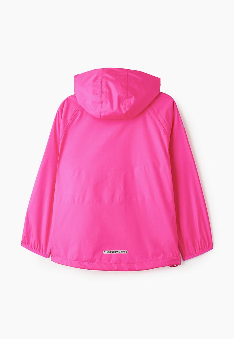 Куртка 4F (4Ф) HJL20-JKUD003: изображение 2