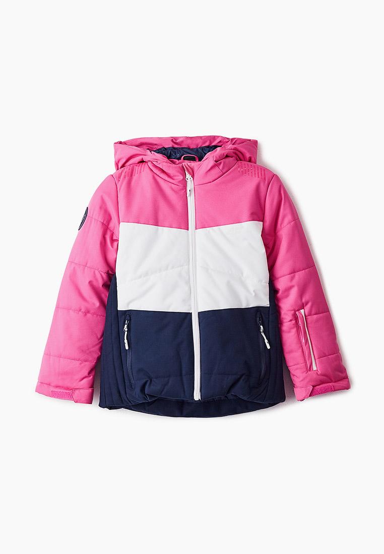 Куртка 4F (4Ф) HJZ20-JKUDN002: изображение 1
