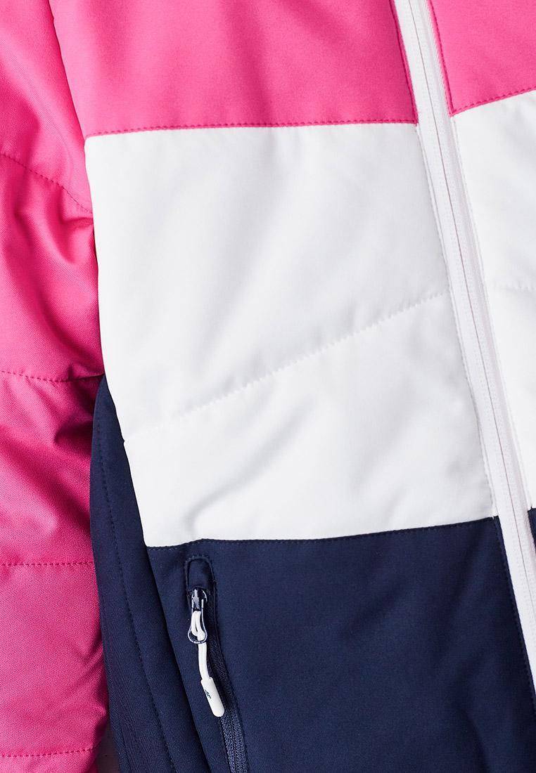 Куртка 4F (4Ф) HJZ20-JKUDN002: изображение 3