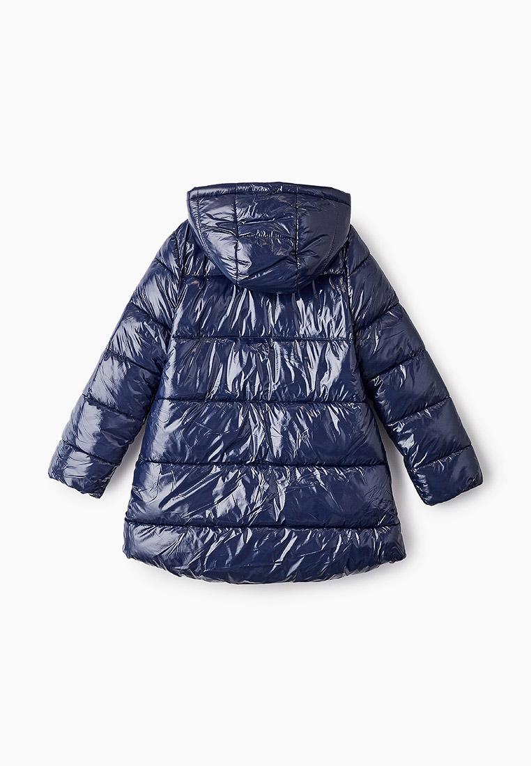 Куртка 4F (4Ф) HJZ20-JKUDP002A: изображение 2